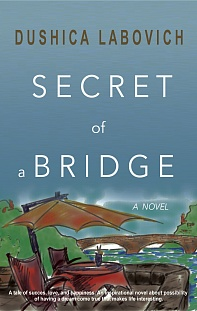 Secret of Bridge